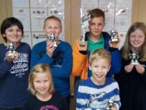 Kinder-Weihnachtsschießen-2017-in-Voitze